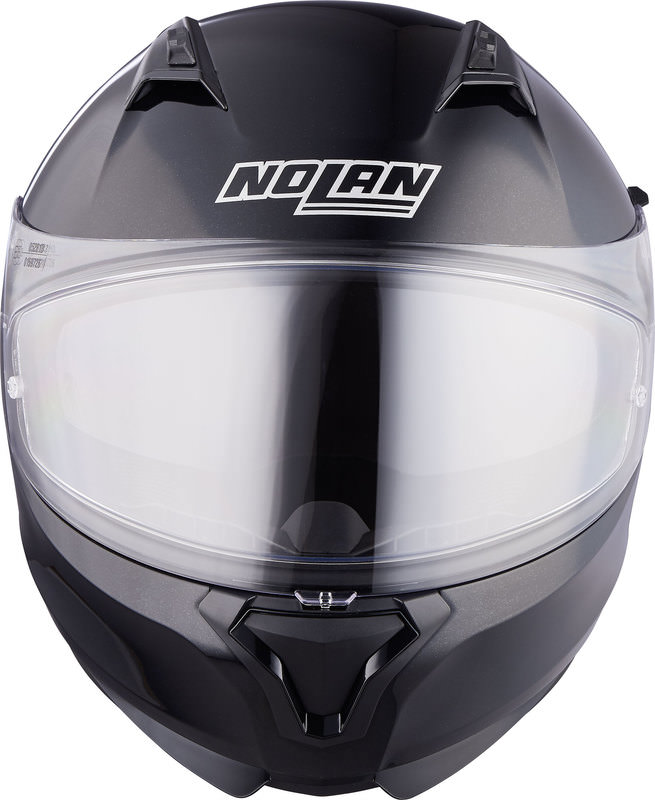 NOLAN N87 SPECIAL PLUS