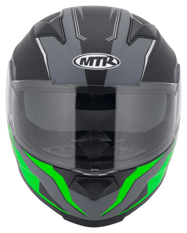 MTR S-13