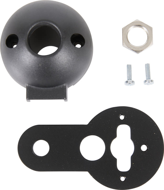 MOUNTING KIT FOR 48MM T&T