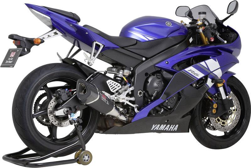 YOSHIMURA R-11