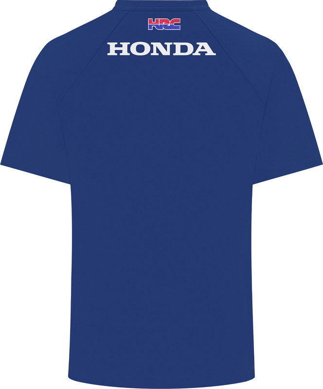HONDA T-SHIRT