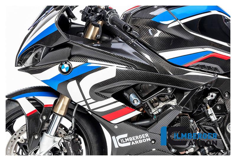 BMW S1000 RR 19-