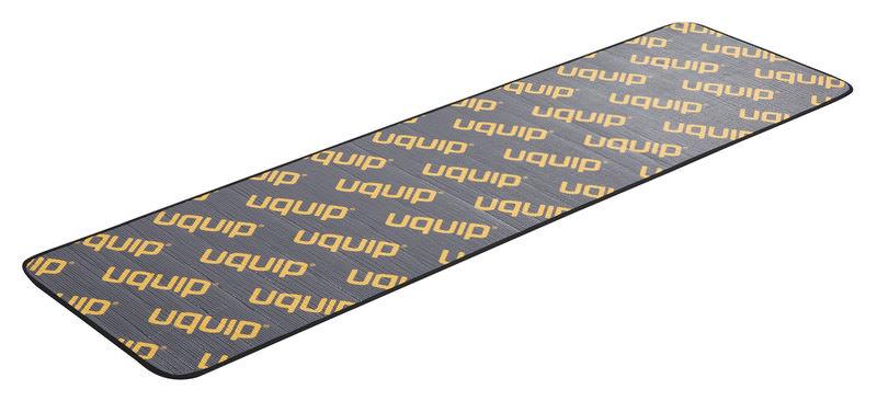 UQUIP FLEXY 190