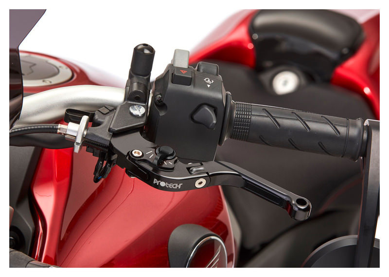 PROTECH CLUTCH LEVER