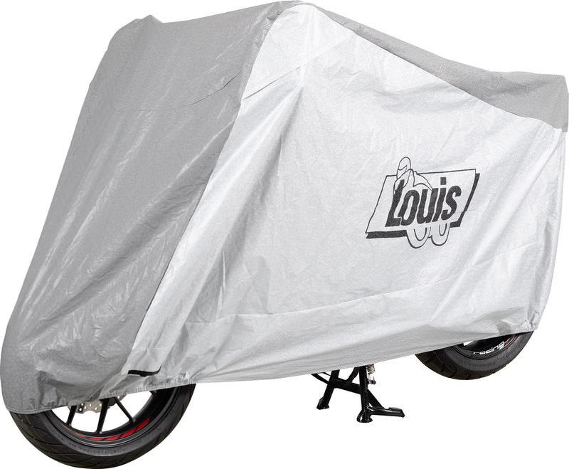 HOUSSE LOUIS FLASH