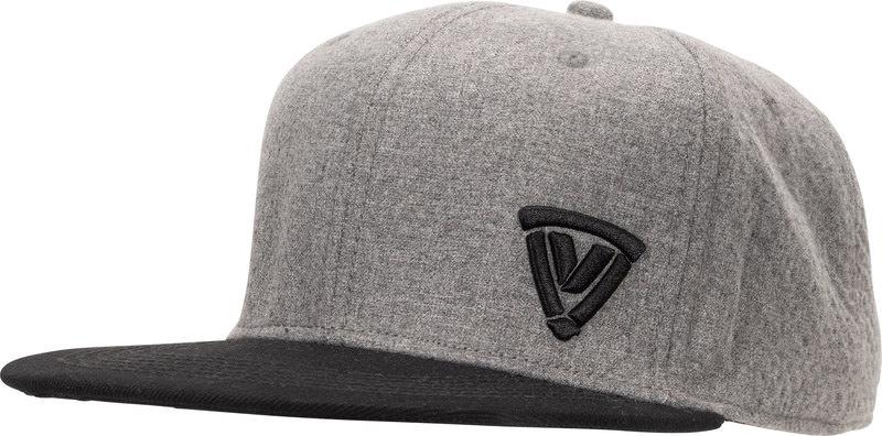 VANUCCI VXM-1 CAP