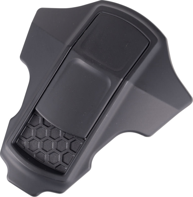 CABERG XTRACE COVER