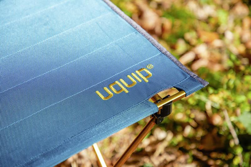 UQUIP LIBERTY