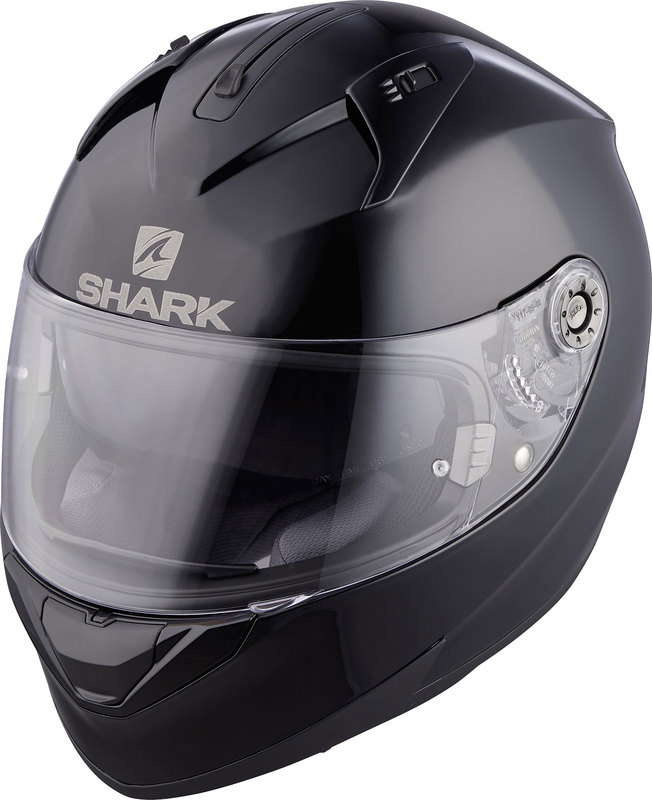 SHARK RIDILL PLAIN