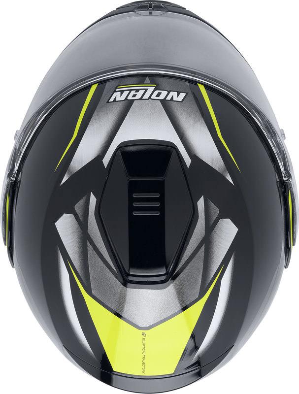 NOLAN N100-5 BALTEUS