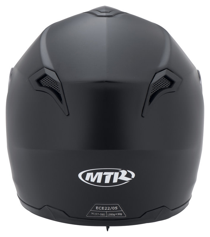 MTR S-10