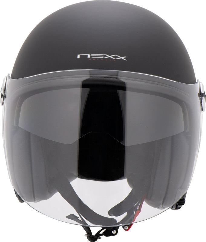 NEXX X.70 PLAIN