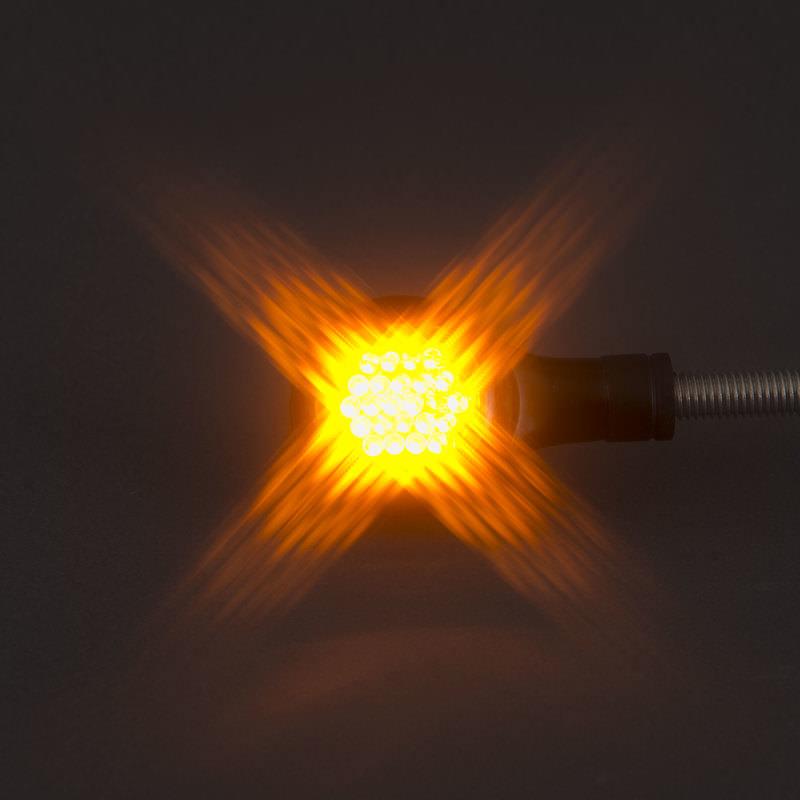 XENOLEN LED-BLINKER