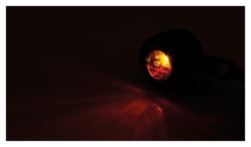 3IN1 BLINKER RETRO LED