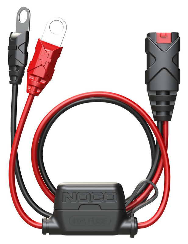 NOCO GC002 X-CONNECT