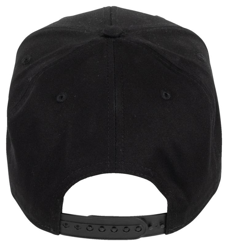 LOUIS COMMUNITY CAP