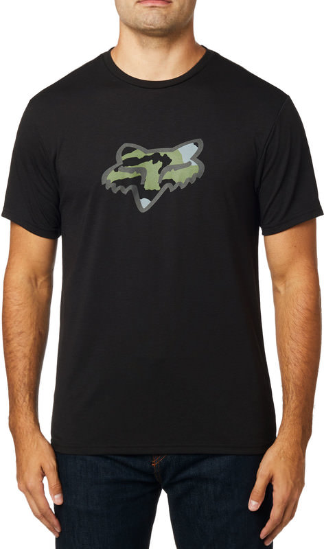 FOX PREDATOR TECH T-SHIRT