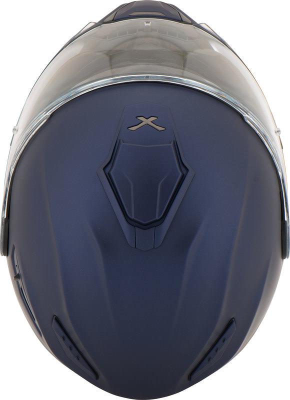 NEXX X.VILITUR