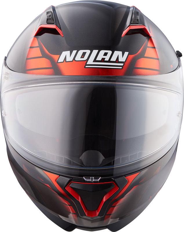 NOLAN N87 AULICUS
