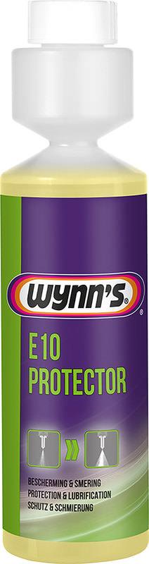 WYNNS E10 PROTECTOR