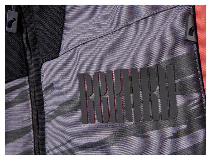 REKURV E-11.01