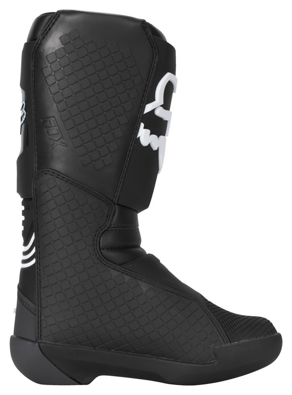 FOX COMP STIEFEL