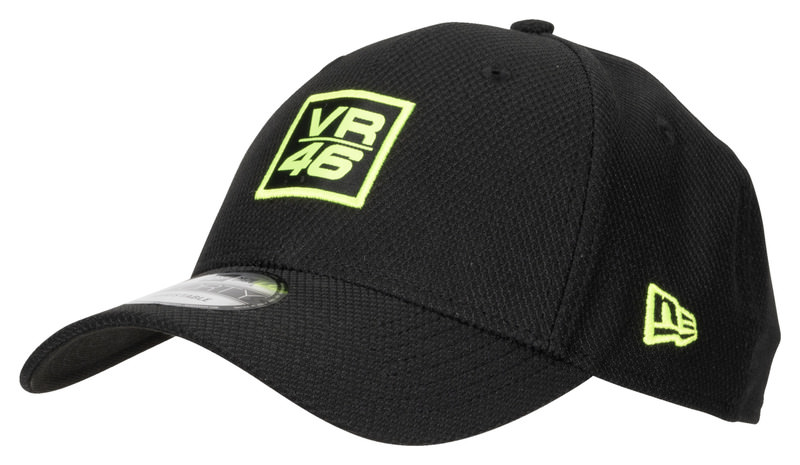 NEW ERA VR46 CAP