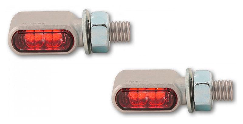 HIGHSIDER LED 3IN1 BLINK.