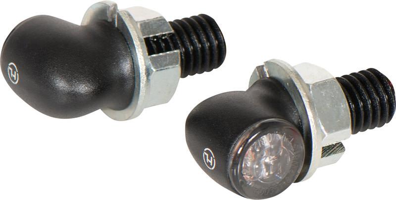 HIGHSIDER LED-RÜCK-,BREMS