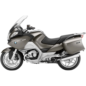 Parts Specifications Bmw R 1200 Rt Louis Motorcycle Clothing And Technology