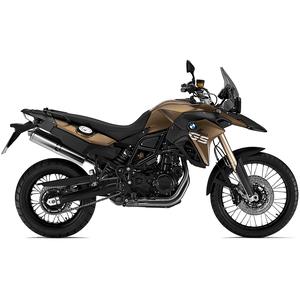 Teile Daten Bmw F 800 Gs Louis Motorrad Bekleidung Und Technik