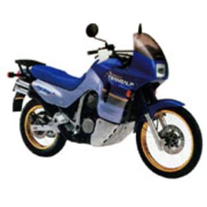 FILTRE /À AIR KN HONDA XLV TRANSALP 600 1991-1993