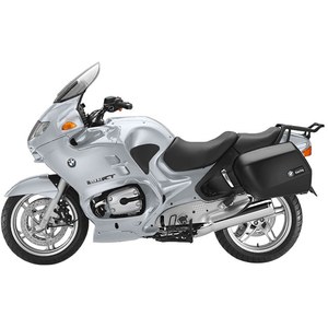 Parts Specifications Bmw R 1150 Rt Louis Motorcycle Clothing And Technology