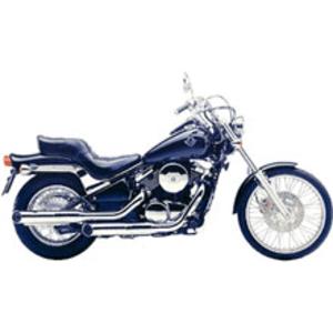Magnet Ölablassschraube Kawasaki VN 800 A VN800A