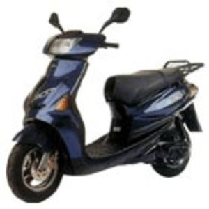 Zündkerzen fürs Motorrad günstig kaufen   eBay