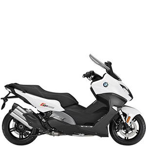 Teile Daten Bmw C 650 Sport Louis Motorrad Bekleidung Und Technik