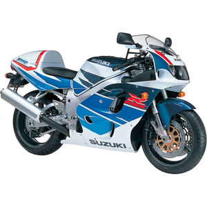 Parts Specifications Suzuki Gsx R 600 Louis Motorcycle Clothing And Technology