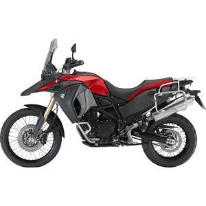 Teile Daten Bmw F 800 Gs Adventure Louis Motorrad Bekleidung Und Technik