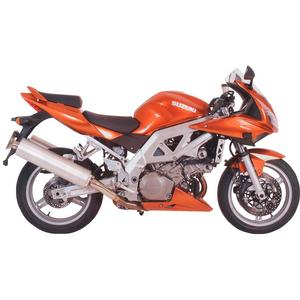 FOR SUZUKI SV1000 SV 1000 2003 2004 2005 2006 2007 PETROL FUEL PUMP MOTORCYCLE