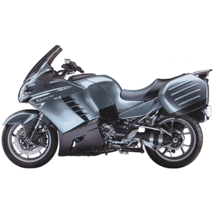 Parts Specifications Kawasaki Gtr 1400 Louis Motorcycle Clothing And Technology