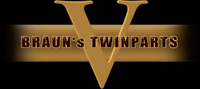 BRAUNs TWINPARTS