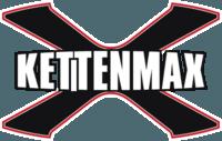 Kettenmax-Classic