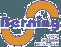 Berning